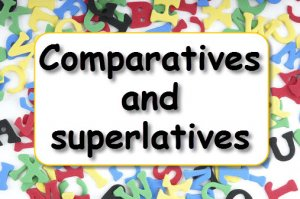 33576_grammar-games-thumbnail-comparatives-and-superlatives.jpg