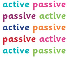 35118_what_are_active_and_passive.png