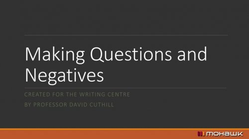 38674_making+questions+and+negatives.jpg