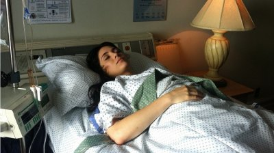 57765_woman-hospital-sick-bed-flickr.jpg