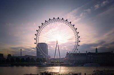 65568_london-eye-fast-track-ticket-in-london-733832.jpg
